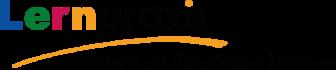 Logo-Lernpraxis